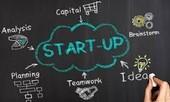Start-up Support