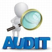Audit and Due Diligence