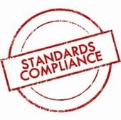 Standards Compliance