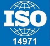 Implementation of new ISO 14971: 2019 - Application of risk management to medical devices