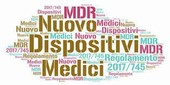 Implementation of MDR requirements in the Quality System