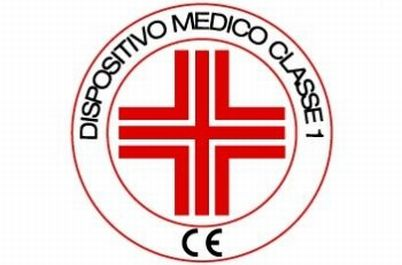 Italian medical devices registration database