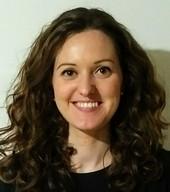 Chiara Zuliani